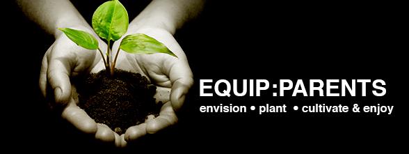 EquipParents_Weblarge