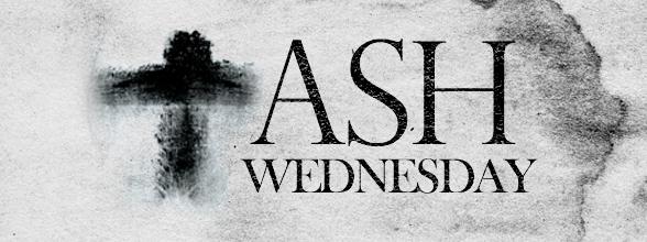 AshWed_WebLarge