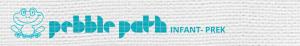 Banner_PebblePath