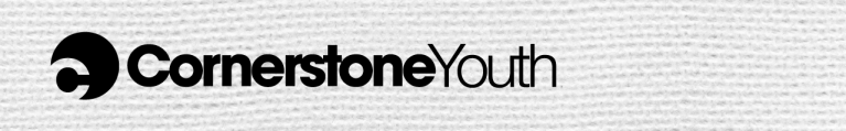 Banner_Youth2