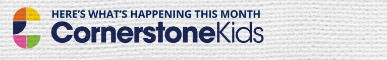 Banner-CornerstoneKidsMonth