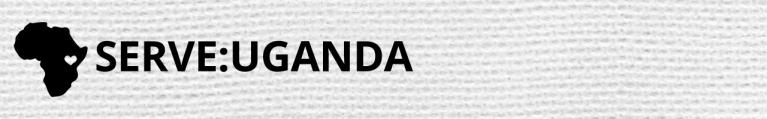 Banner_ServeUganda