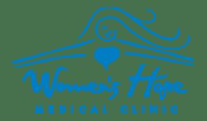 WHMC-Logo