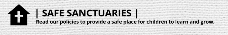 Banner_SafeSanctuaries2