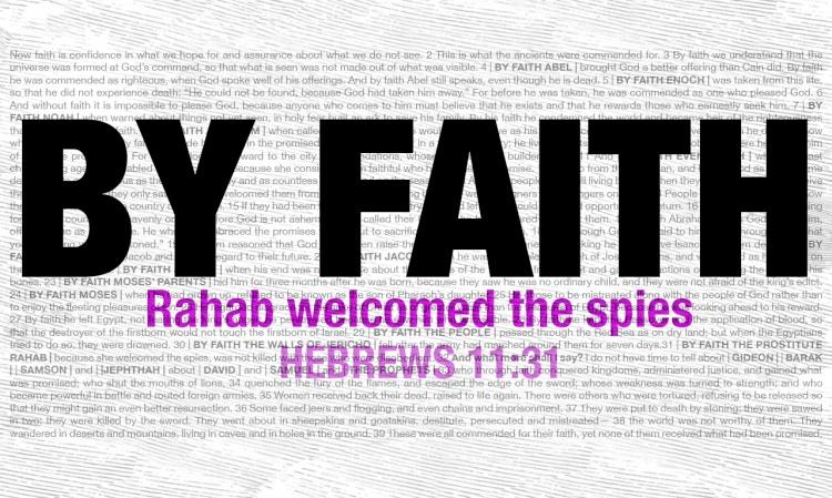 Rahab_Main