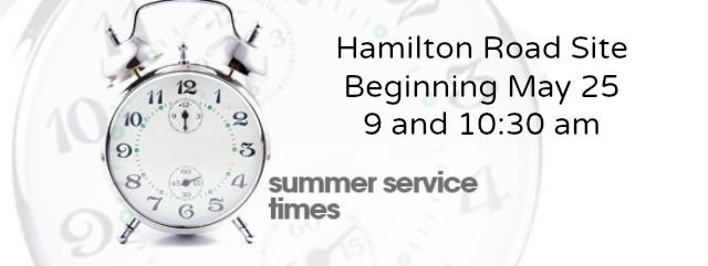SummerServiceTimes_weblarge.jpg