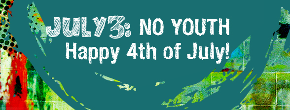 YouthWeb_july3