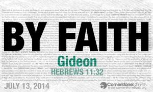 July13_Gideon