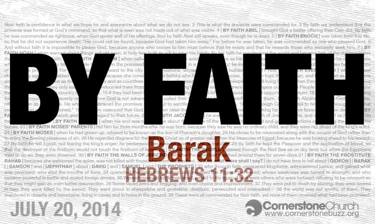 July20_Barak_Video