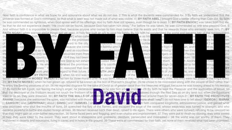 BYFAITH-David-NoRef