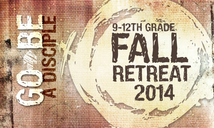 Slide-YouthFALLRetreat2014-2