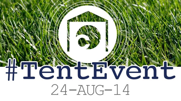 TentEventSlide1a