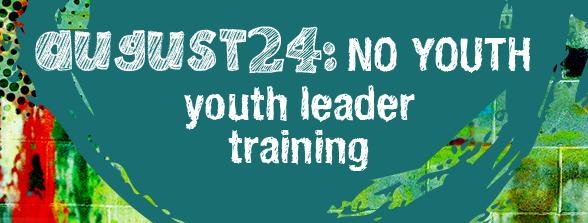 YouthWeb_Aug24