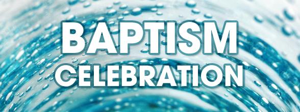Baptism_weblarge-3