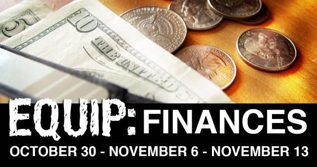 EQUIP-Finances1
