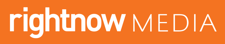 RNM_logo_Orange