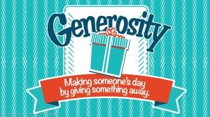 14Dec_widescreen_Generosity