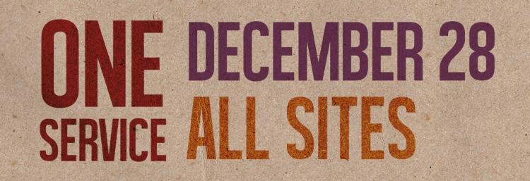 Dec28_web