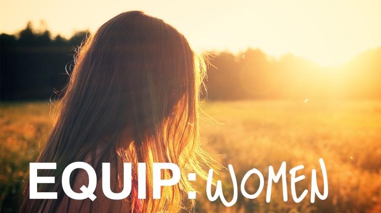 EquipWomen