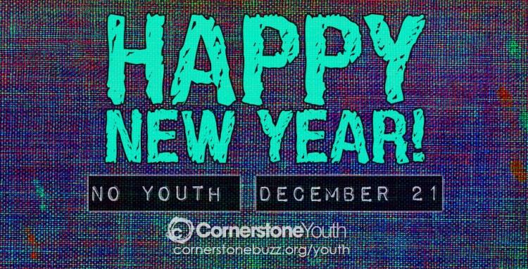 Youth_122814_web