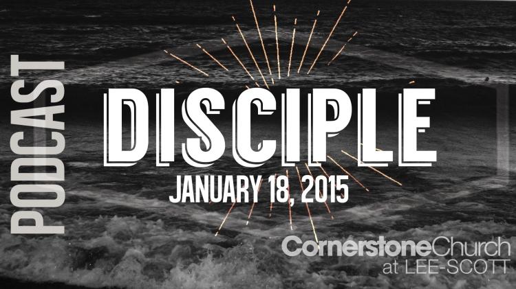 Disciple_Media_PodcastLS_011815