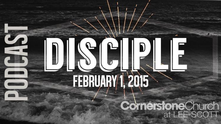 Disciple_Media_PodcastLS020115