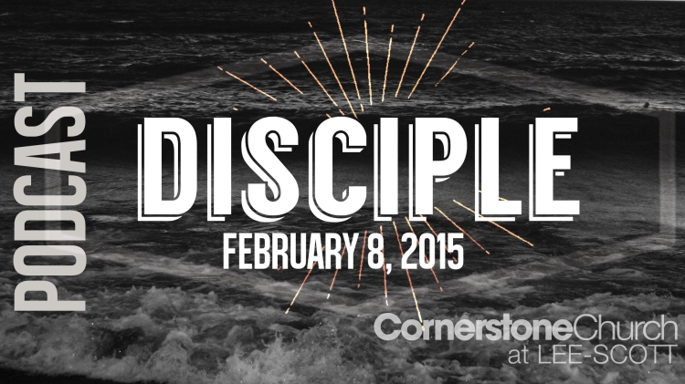 Disciple_Media_PodcastLS020815