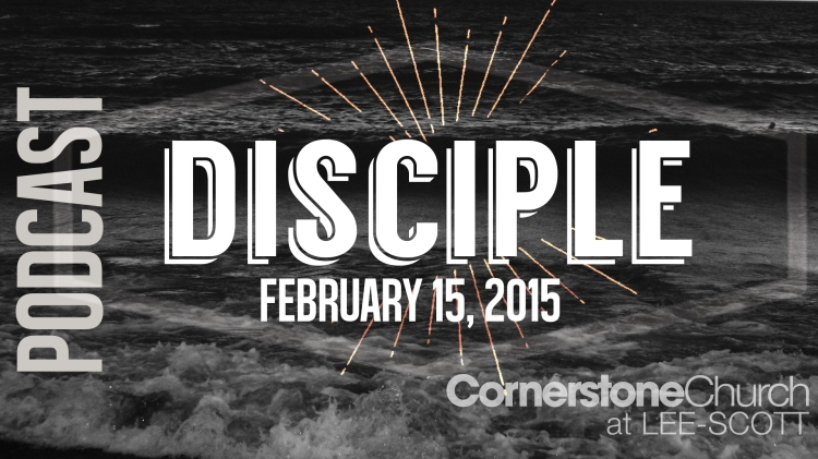 Disciple_Media_PodcastLS021515