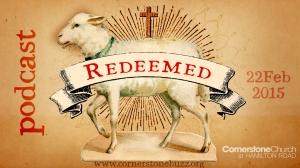 REDEEMD_Media_HRPodcast022215