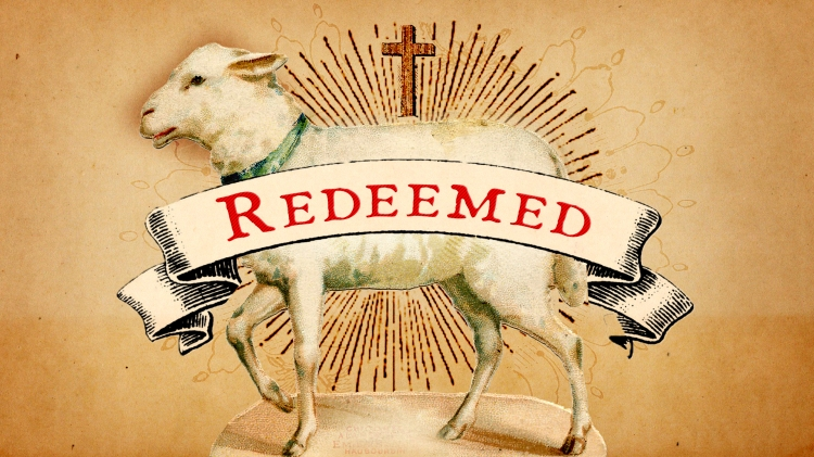 REDEEMED2lamb2