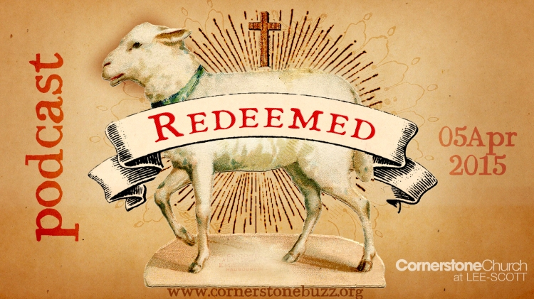 REDEEMD_Media_LSPodcast040515
