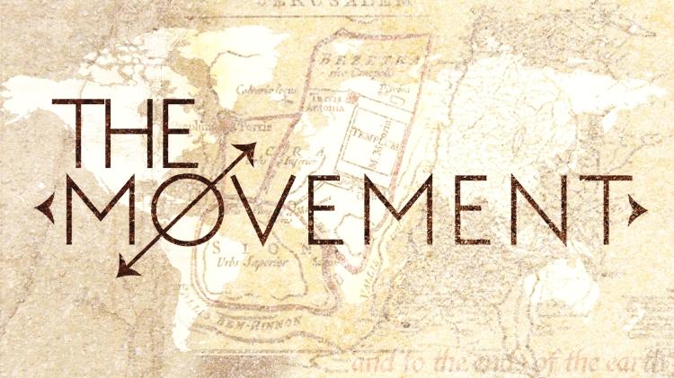 TheMovement-MAIN