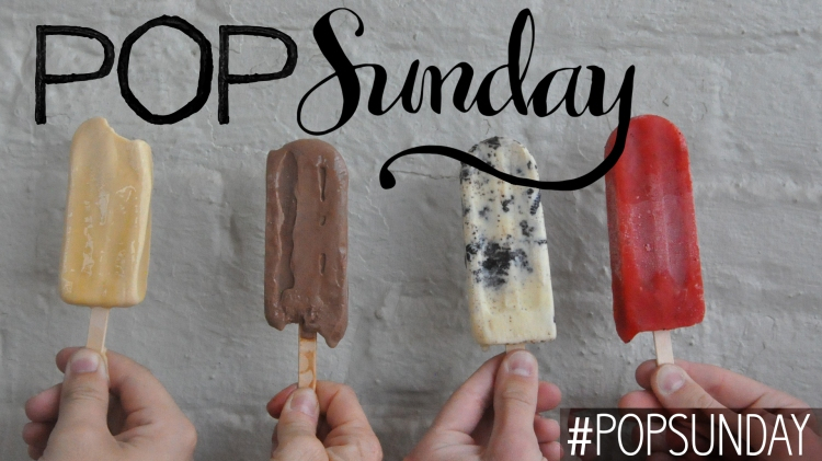 PopSunday_Web