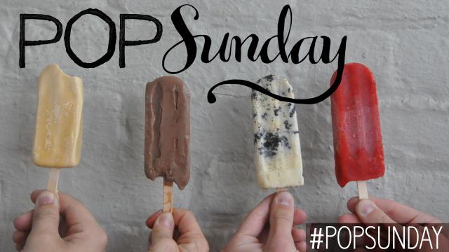 popsunday_web