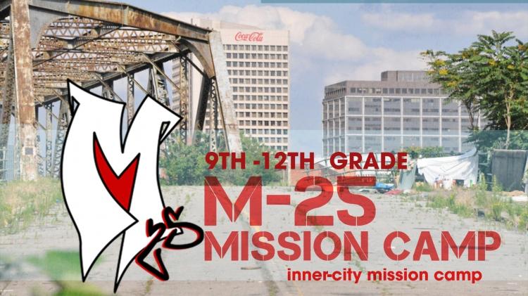 Slide-M25