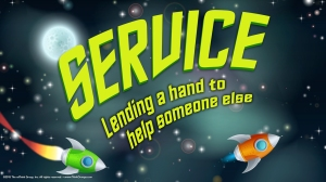 15Nov_widescreen_Service