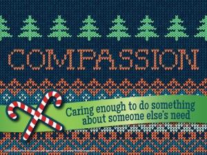 15Dec_standard_Compassion