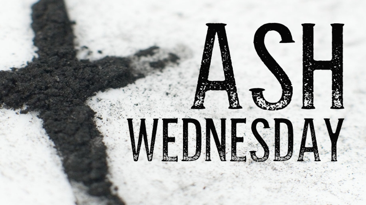 ash-wednesday-graphic