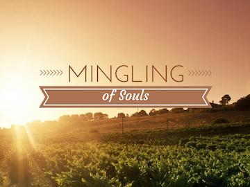 podcast_MinglingofSouls