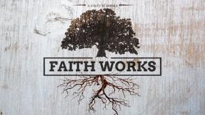 FaithWorks_MainW1