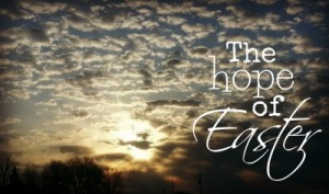 Hope-of-Easter