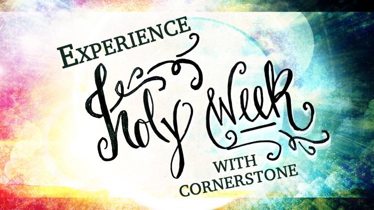 HW-Web