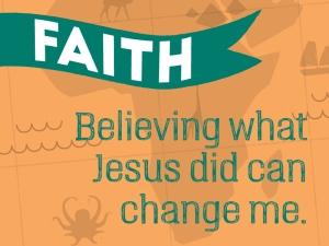 16Jul_standard_Faith