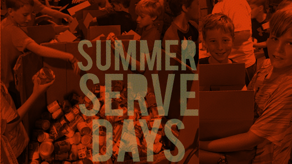 SummerServe4a-web