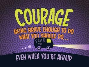 16oct_standard_courage