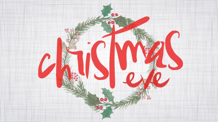 christmasevemain
